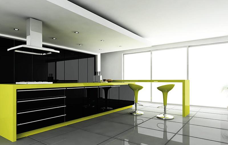 cocinas en terrassa muebles de cocina en terrassa